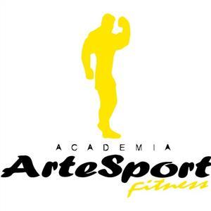 Academia ArteSport