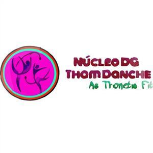 Núcleo DH Thom