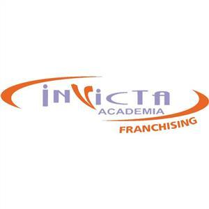 Invicta Academia