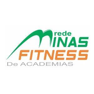 Rede Minas Fitness