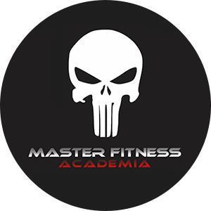 Master Fitness Academia