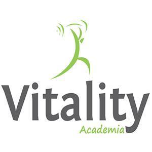 Vitality Academia