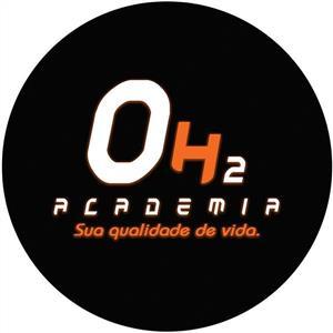 Oh2 Academia