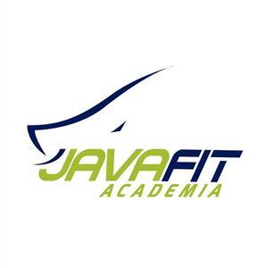 Academia Java Fit