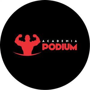Academia Podium