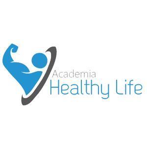 Academia Healthy Life