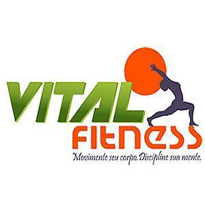 Vital Fitness