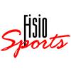 Fisio Sports