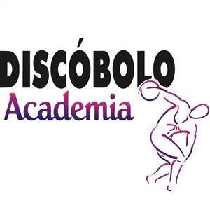 Academia Discóbolo