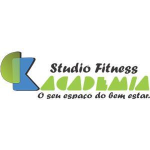 CK Studio Fitness Academia