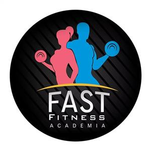 Fast Fitness Academia